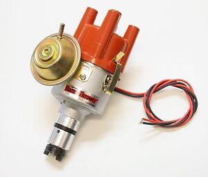 Bosch 010 Distributor | eBay