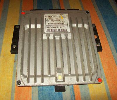SIEMENS PCU50 LCD SCREEN MITSUBISHI 121BLM15 MODEL:NL8060BC31-17D