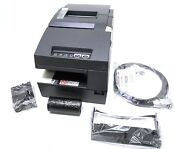 Epson POS Thermal Printer