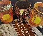 Trinkets And Tarot