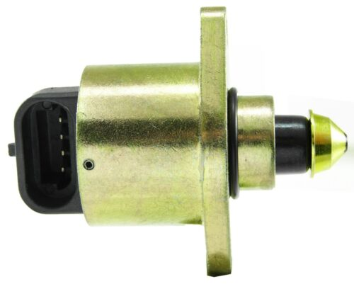 WELLS AC301 Idle Air Control Valve