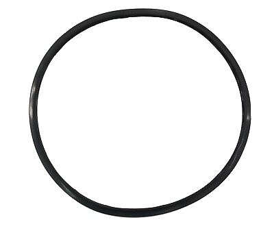 Mirro S-9892 Replacement Pressure Cooker Gasket for 4, 6, and 8 Quart Models