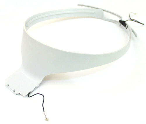 OEM SONY PLAYSTATION VR PS4 HEADSET CUH-ZVR1 ADJUSTABLE HEADBAND HOUSING WIRE