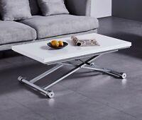 Tavolino trasformabile - Arredamento, mobili e accessori per la casa ...