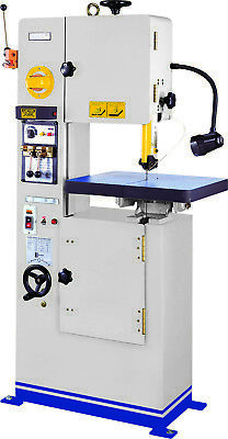 Acra 18 Vertical Band Saw Kb-45