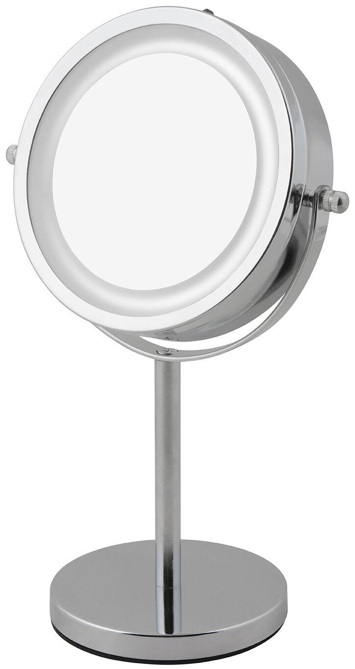 schminkspiegel mit beleuchtung preisvergleich die besten angebote online kaufen. Black Bedroom Furniture Sets. Home Design Ideas