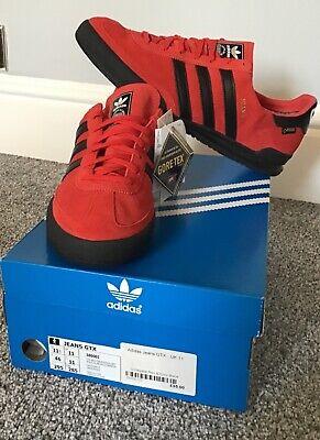Adidas Jeans GTX size 11 not Dublin, Malmo, Berlin, Manchester, Köln, Athen,