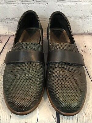 naot shoes for sale  Shipping to Canada