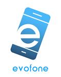evofone