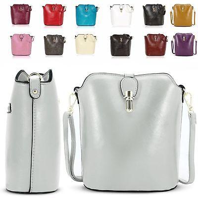 Holiday Damen Tasche (Damen Satteltasche Reise Umhängetasche Mädchen Schultertasche Holiday Handtasche)