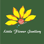 Little Flower Accessory
