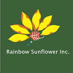 Rainbow Sunflower Inc.
