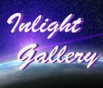 Inlight-studio