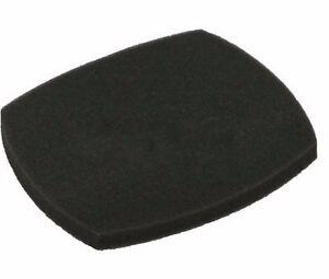 Morphy Richards Supervac Handheld Vacuum Cleaner Foam Filter 732006 732005 35951