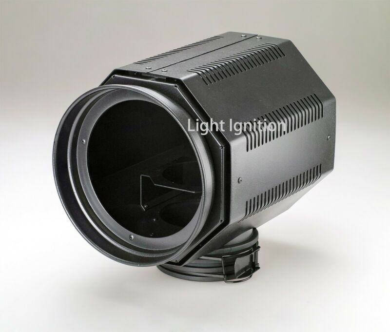 Light Ignition HardBox for Profoto monolights and flash heads