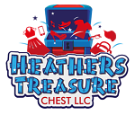 Heathers Treasure Chest llc