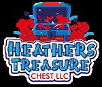 Heathers Treasure Chest llc