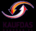 kaufdas_pl