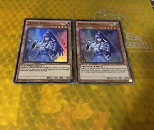 Yu-Gi-Oh! Cards (Buy, Sell & Trade)