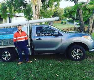 Arc-Less Electrical and Airconditioning Lawnton Pine Rivers Area Preview