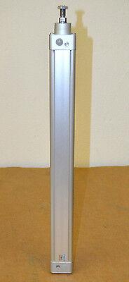 Festo DNC-40-435-PPV-A 163336 Normzylinder Pneumatik Zylinder
