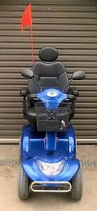 Smart Scooter SS800 Picton Bunbury Area Preview