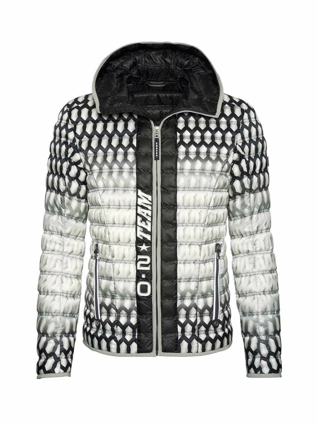 Купить Bogner - Bogner Jules-D Goose Down ski jacket, Men size US XLarge, EU 52, Slim Fit