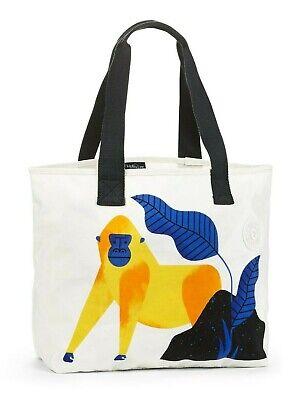 Kipling Congratz Tote Bag - Hannah
