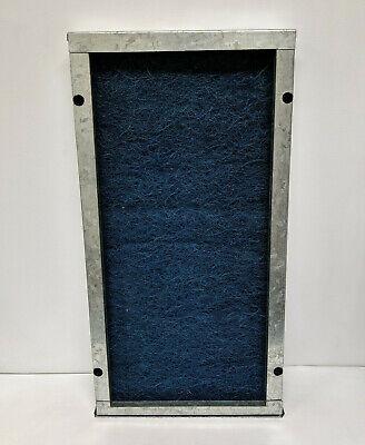Discount Hvac Yp-s11br0414 - York Parts - External Bottom Filter Rack 14.5