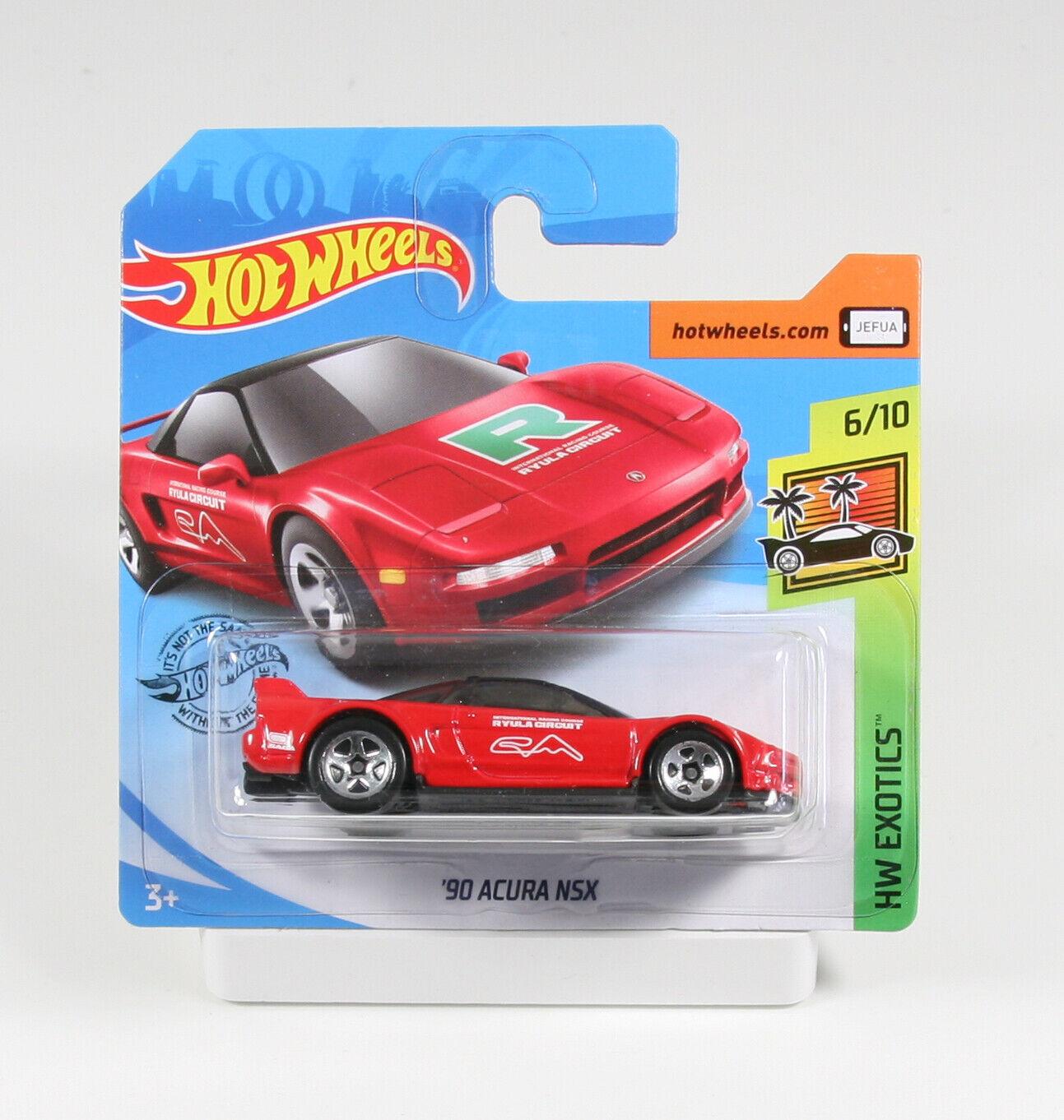 Auto- & Verkehrsmodelle