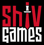 shiv_games