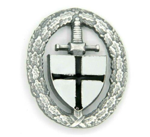 WW2 Imperial German / Prussian/ Soldier Badge Freikorps