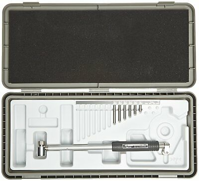 Mitutoyo 511 702 Dial Bore Gauge 35 To 60 Mm - Without Indicator