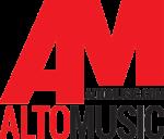 altomusic