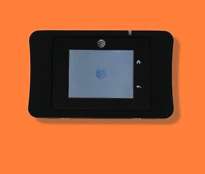 UNLOCKED (AT&T) NETGEAR UNITE PRO 781S WIFI HOTSPOT 4G LTE MOBILE