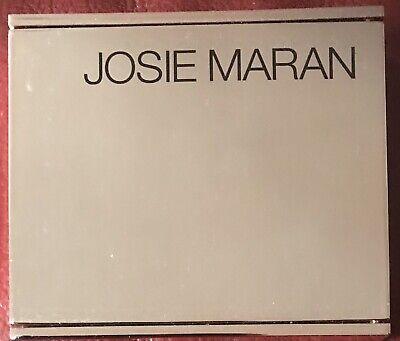 Josie Maran Argan Beautiful Eyes Beautiful Nudes 0.39oz