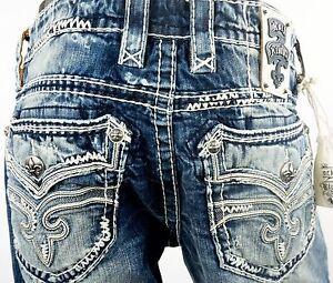 Mens Jeans 26x30 Ebay