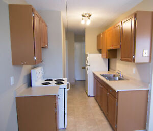 1 Bedroom Apartment at Clarkson Court