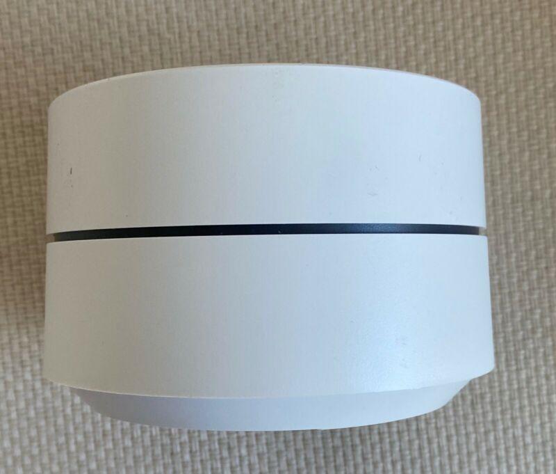 Google Wifi Smart Mesh Router AC1200 dual gigabit ethernet
