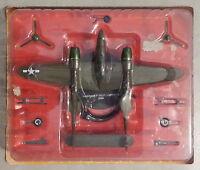 Aereo 2° Guerra Mondiale Lockheed P-38 J/l Lightning - De Agostini - light - ebay.it