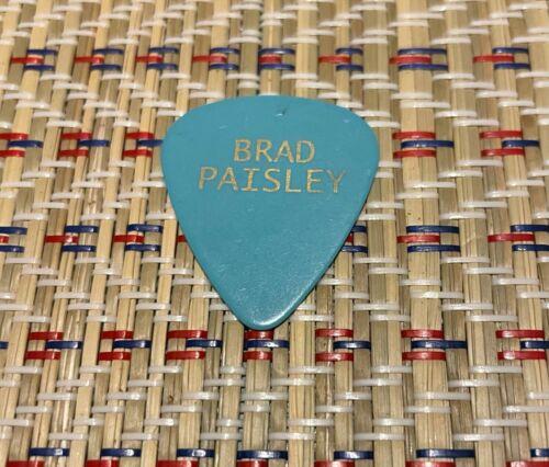 Brad Paisley 2000