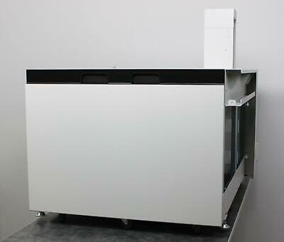 Sysmex Wg-31 Storage Cabinet Drawer For Hematologybiological Fluid Processing