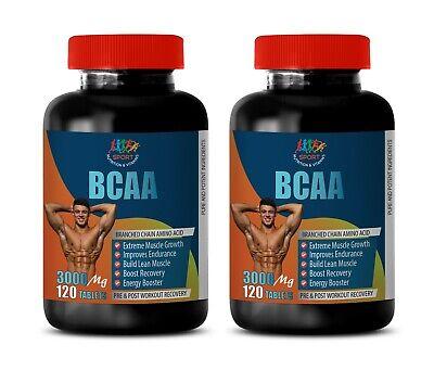 blood sugar control supplements top rated - BCAA 3000MG - fat burner 2 BOTTLE - Top Fat Burner