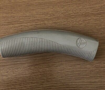 Vintage Hoover Vacuum Handle Grip