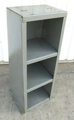 Baldor Ga14 Fabricated Steel Pedestal Stand For 6 7 8 10 Grinders