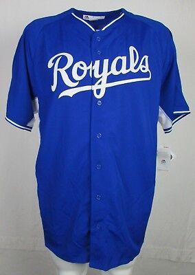 Kansas City Royals Men