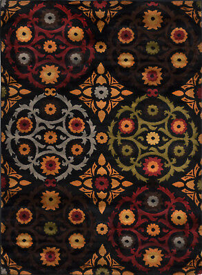 royalty collection area rug