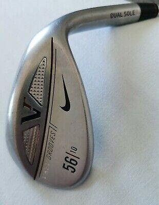56deg Nike Vr Wedge