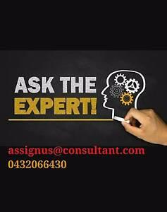AssignUs @ consultant . com Adelaide Region Preview