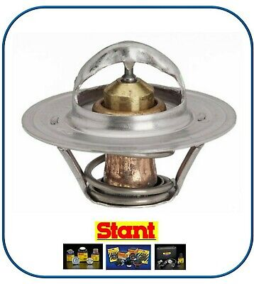 STANT 13006 160f Economy Thermostat